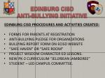 edinburg cisd anti bullying initiative4