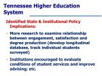 tennessee higher education system2