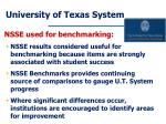 university of texas system1