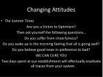 changing attitudes3
