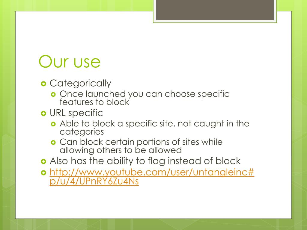PPT - Traffic Shaping PowerPoint Presentation - ID:1652845