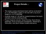 project details3