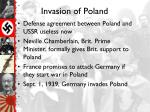 invasion of poland1