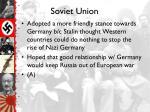 soviet union1
