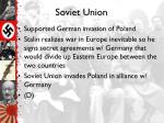 soviet union2