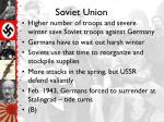 soviet union4