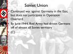 soviet union5