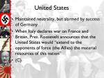 united states3