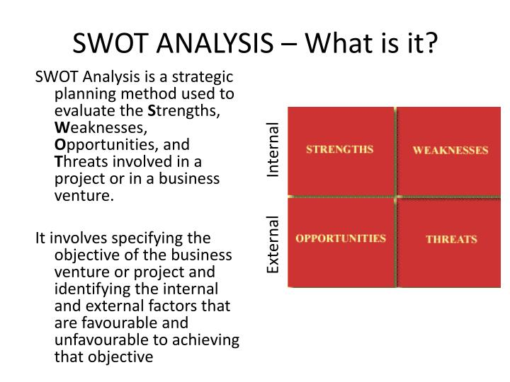 swot for a pizza company This swot example for 7-eleven convenience stores is designed to help you understand and structure a swot analysis it is ideal for university assignments or as a template for a business exercise it is ideal for university assignments or as a template for a business exercise.