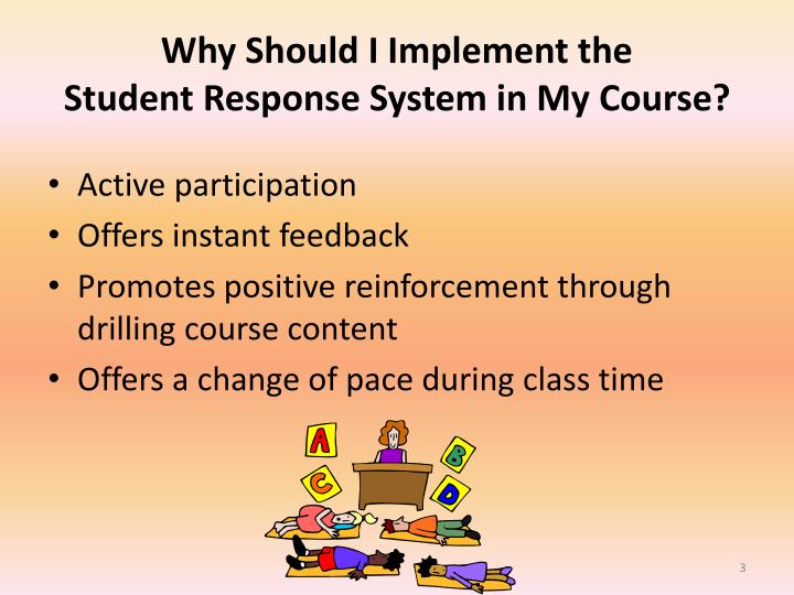 positive reinforcement of students thesis Positive and negative reinforcement are effective for treating escape-maintained destructive behavior the current study evaluated the separate and combined effects of these contingencies to increase task compliance results showed that a combination of positive and negative reinforcement was most.