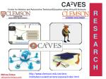ca 2 ves center for aviation and automotive technical education using virtual e schools