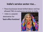 india s service sector rise2