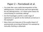 paper 2 pannekoek et al
