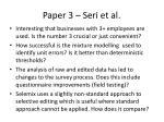 paper 3 seri et al