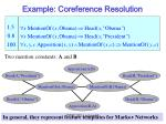 example coreference resolution1