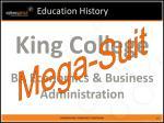education history1