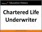 education history2