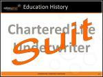 education history3