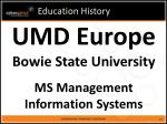 education history4