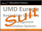 education history5