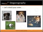 steganography1