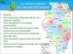 illinois green economy network