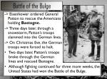 battle of the bulge1