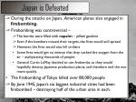 japan is defeated1