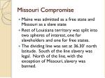 missouri compromise2