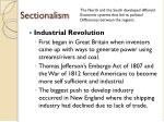 sectionalism1