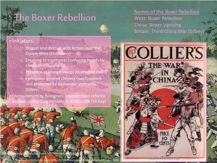 the boxer rebellion and the great game The boxer rebellion and the great game in china pdf epub mobi download the boxer rebellion and the great game in china (pdf, epub, mobi).