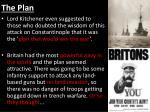 the plan1