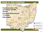 phase 1e osu coverage1