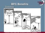 bfc benefits1