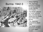 burma 1942 3