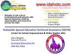 www idahotc com training and technology for today s tomorrow