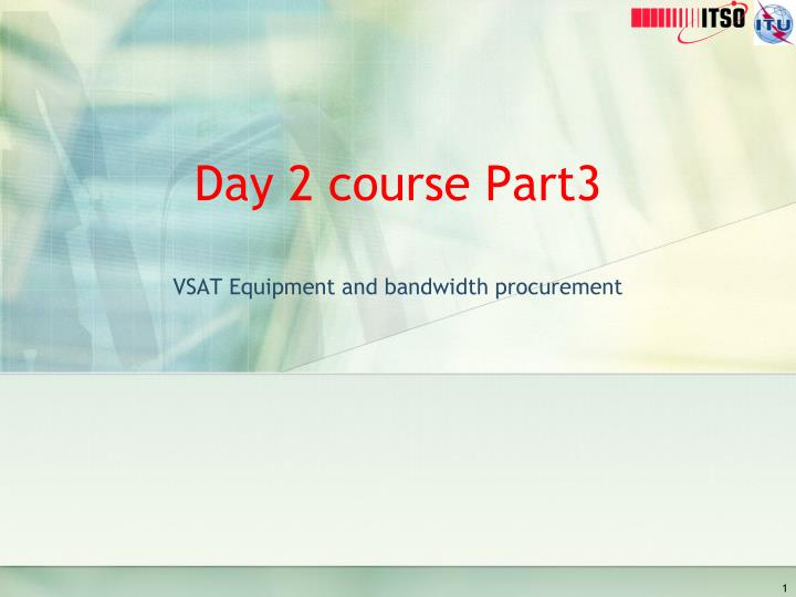 day 2 course part3 n.