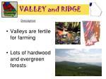 valley and ridge1