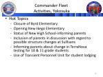 commander fleet activities yokosuka1