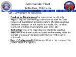 commander fleet activities yokosuka2