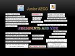 junior aecg3