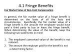 4 1 fringe benefits3