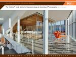 flexibility in formal informal spaces1