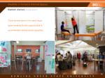 flexibility in formal informal spaces2