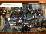 flexibility in formal informal spaces3