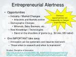 entrepreneurial alertness1