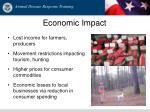 economic impact1