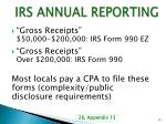 irs annual reporting1