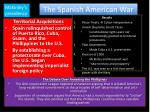 the spanish american war2