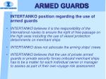 armed guards1